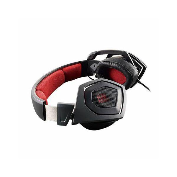 Slušalice TT eSports SHOCK 3D 7.1  HT-RSO-DIECBK-13