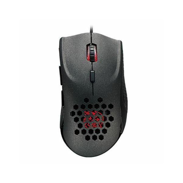 Miš žični TT eSports VENTUS X  MO-VEX-WDLOBK-01