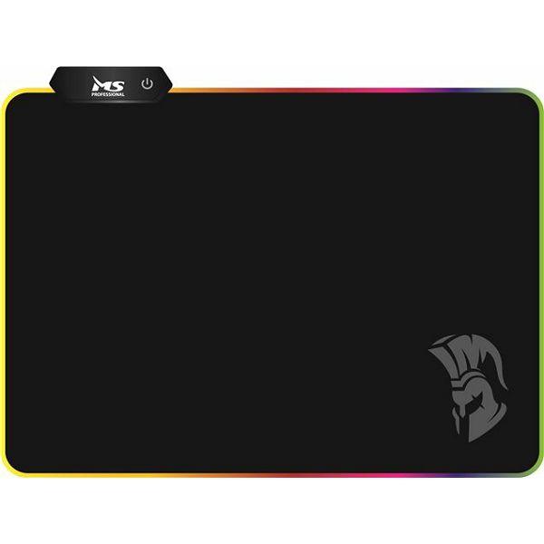 MS MAXIMUS RGB gaming podloga za miš