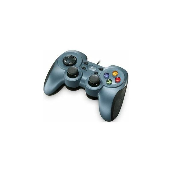 GAMEPAD Logitech F510  940-000107/114