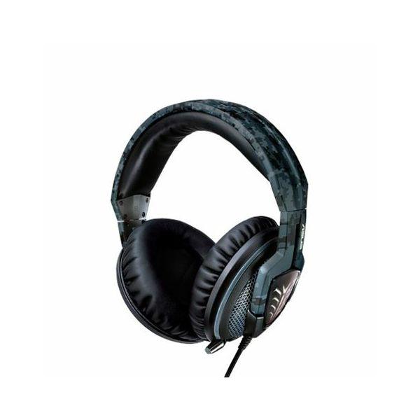 PHO AS Echelon Navy gaming slušalice  90-YAHIA110-UA10