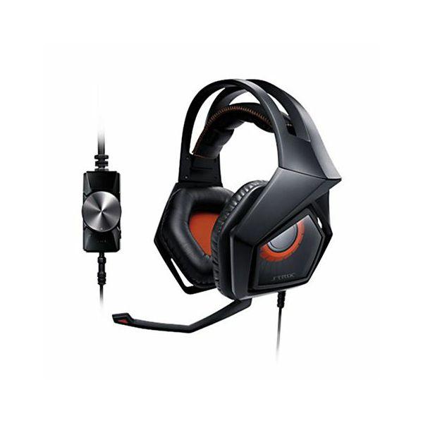 PHO AS Strix PRO gaming slušalice  90YH00B1-M8UA00