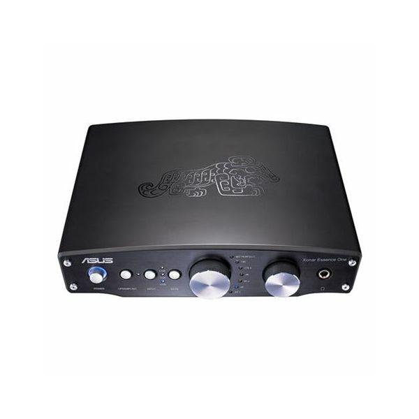 Zvučna kartica Asus XONAR Essence One MUSES Edition  90-YAB630B-UAY1MZ