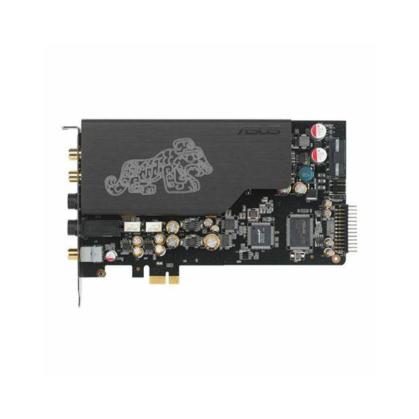 Zvučna kartica Xonar Essence STX II