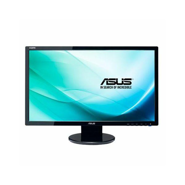 Monitor Asus VE248HR  90LMC3101Q01041C
