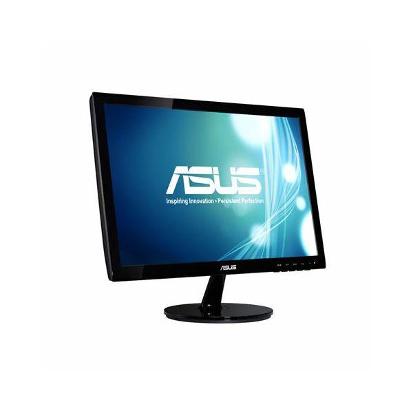 Asus monitor VS197DE  90LMF1001T02201C