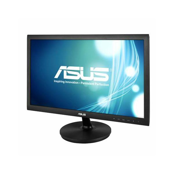 Monitor Asus VS228NE  VS228NE