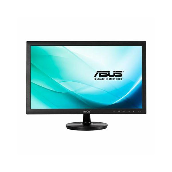LED monitor VS247NR  90LME2001T02211C