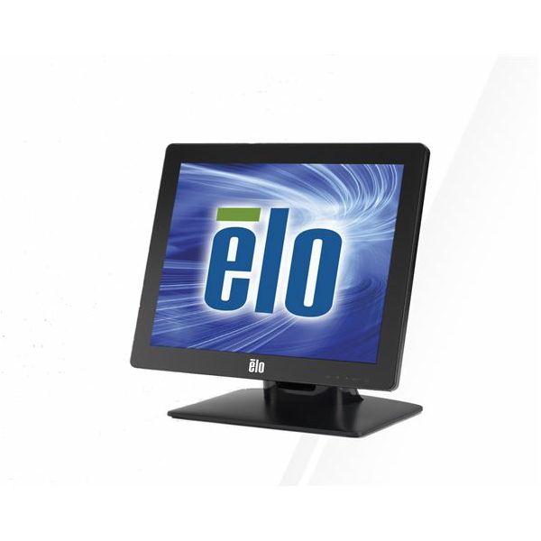 POS MON 15 ELO ET1517L-8CWB-0-BL-ZB -G  E829550