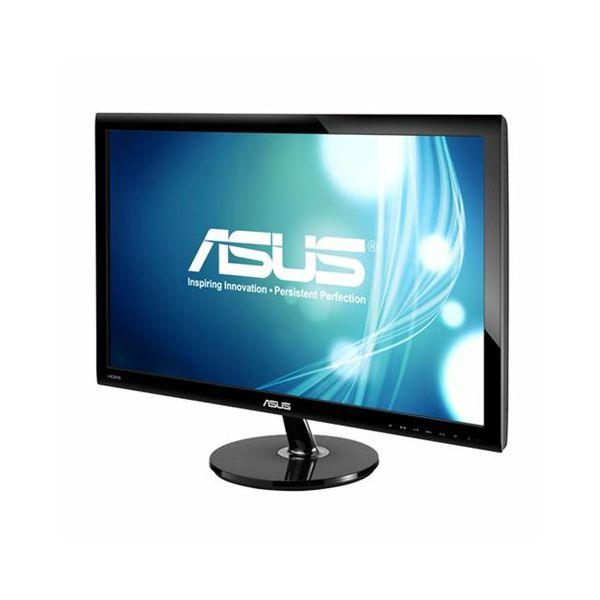 Asus monitor VS278H  90LMF6001Q02271C