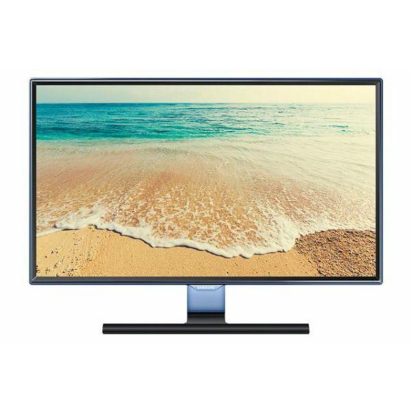 Samsung HDTV monitor LT24E390EX/EN  LT24E390EX/EN
