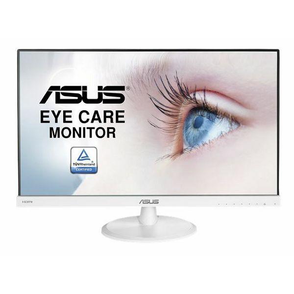 Asus monitor VC239H-W bijeli VGA, DVI, HDMI sa zvučnima  VC239H-W