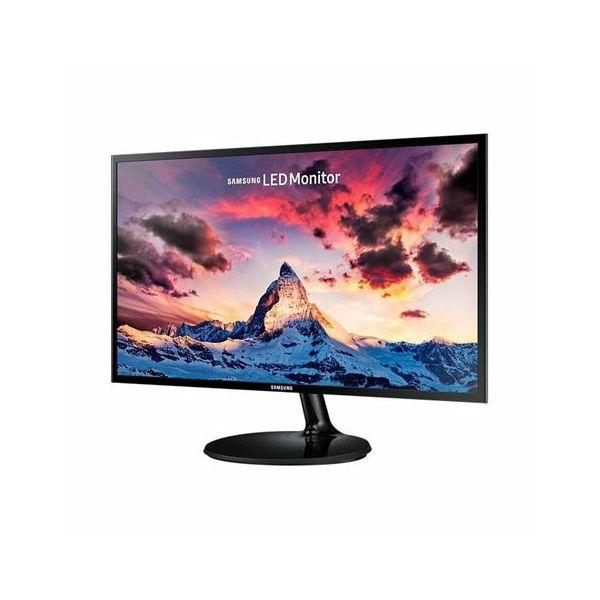 Samsung monitor LS22F350FHUX  LS22F350FHUXEN