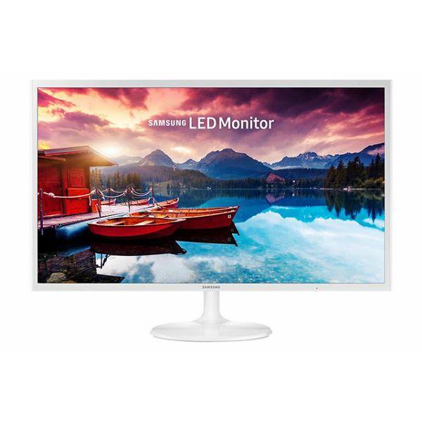 Monitor Samsung LS32F351FUUXEN  LS32F351FUUXEN