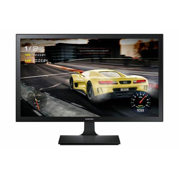 Monitor Samsung  LS27E330HSX/EN  LS27E330HSX/EN