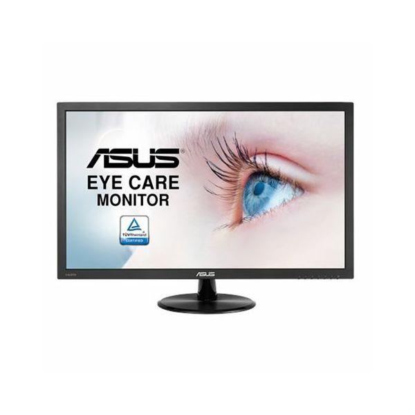 Monitor Asus VP247HA
