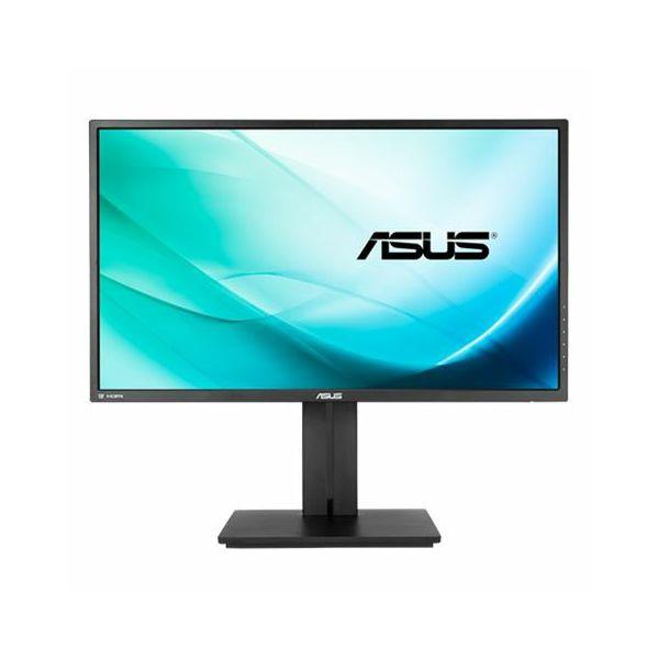 Asus monitor PB277Q
