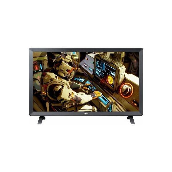 Monitor LG 24TL520V-PZ