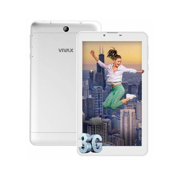 VIVAX tablet TPC-703 3G