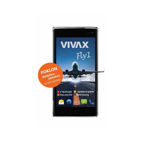 Vivax SMART Fly 1 white + dodatno jamstvo