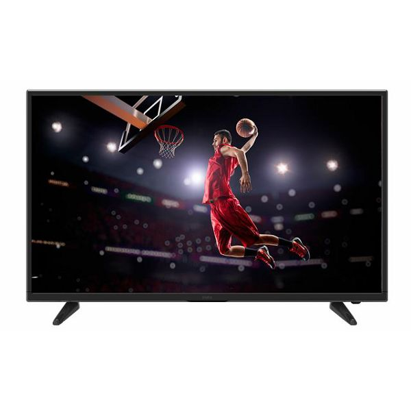 VIVAX IMAGO LED TV-40LE91T2,Full HD,DVB-T/C/T2,MPEG4,CI_EU
