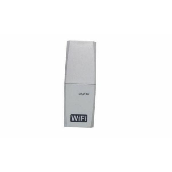 Vivax Cool WiFi modul V/R/S+/M DESIGN