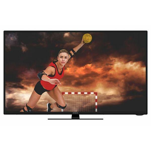 VIVAX IMAGO LED TV-40LE74SM, FHD, DVB-T/C/T2,MPEG4,CI slot_E
