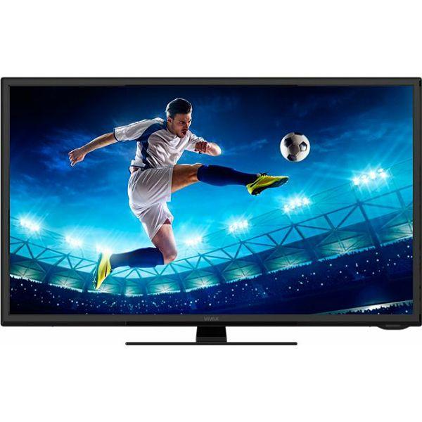 VIVAX IMAGO LED TV-32LE75T2, HD, DVB-T/C/T2, MPEG4, CI sl_eu