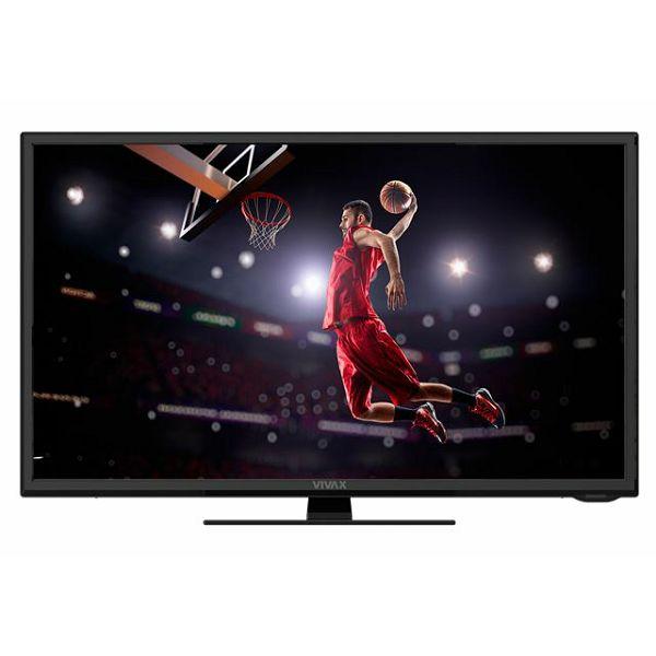 VIVAX IMAGO LED TV-40LE75T2,Full HD,DVB-T/C/T2,MPEG4,CI_EU