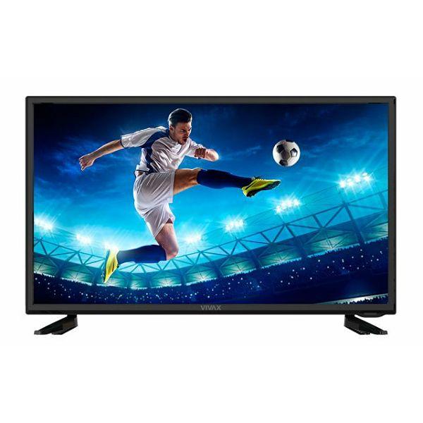 VIVAX IMAGO LED TV-32LE76T2, HD, DVB-T/C/T2, MPEG4, CI sl_eu