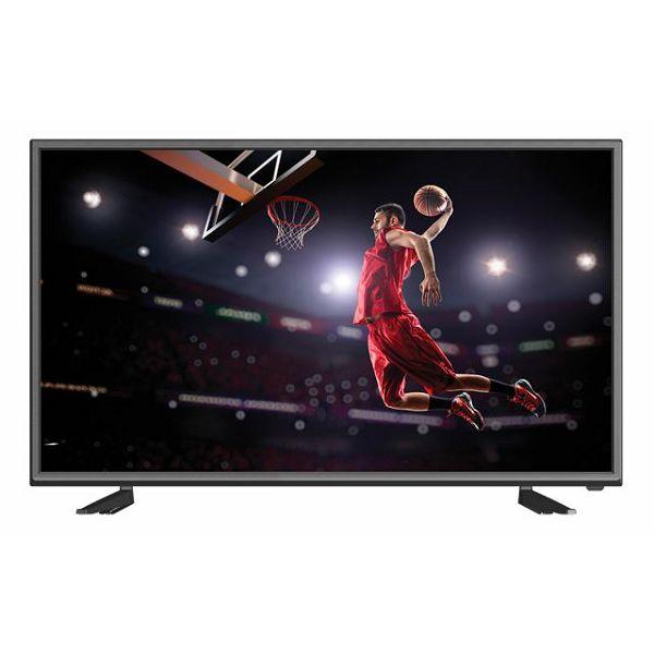 VIVAX IMAGO LED TV-39LE76T2, HD, DVB-T/C/T2, MPEG4, CI sl_eu