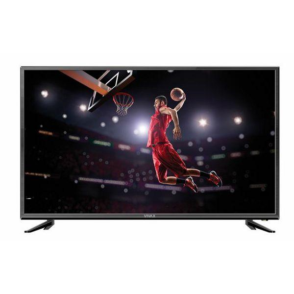 VIVAX IMAGO LED TV-40LE76T2, FHD, DVB-T/C/T2, MPEG4, CI sl_eu