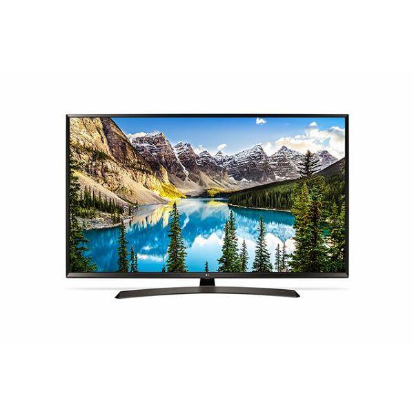 LG UHD TV 43UJ634V  43UJ634V