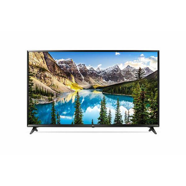 LG UHD TV 49UJ6307  49UJ6307