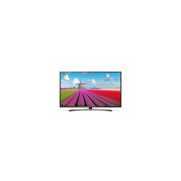 LG LED TV 49LJ624V  49LJ624V