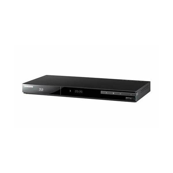SAMSUNG blue-ray player BD-D5300/EN