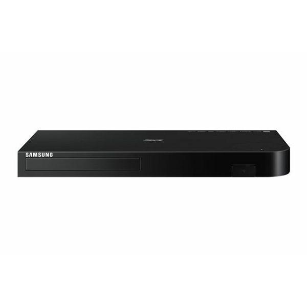 SAMSUNG blue-ray player BD-H5500/EN