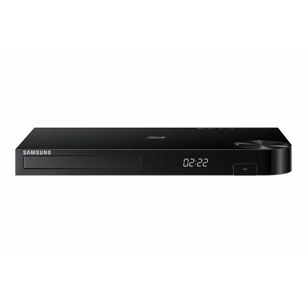 SAMSUNG blue-ray player BD-H6500/EN  BD-H6500/EN
