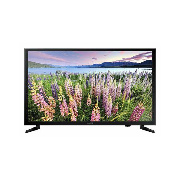 SAMSUNG LED TV 32J5200, Full HD  UE32J5200AWXXH