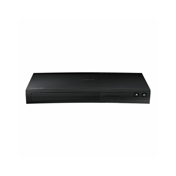 SAMSUNG blue-ray player BD-J5500/EN