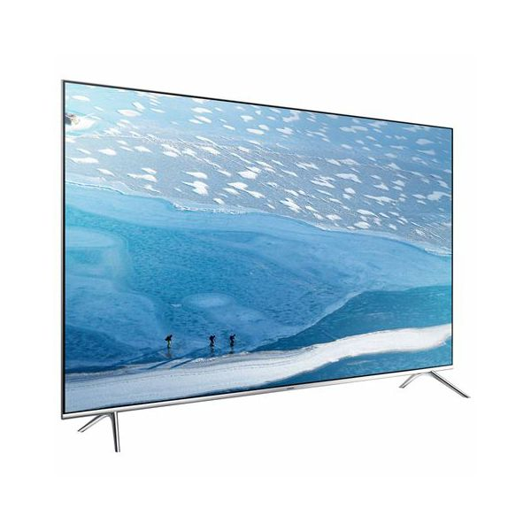 SAMSUNG LED TV 60KS7002, Flat SUHD, SMART