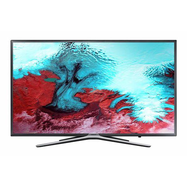 SAMSUNG LED TV 32K5502, Full HD, SMART  UE32K5502AKXXH