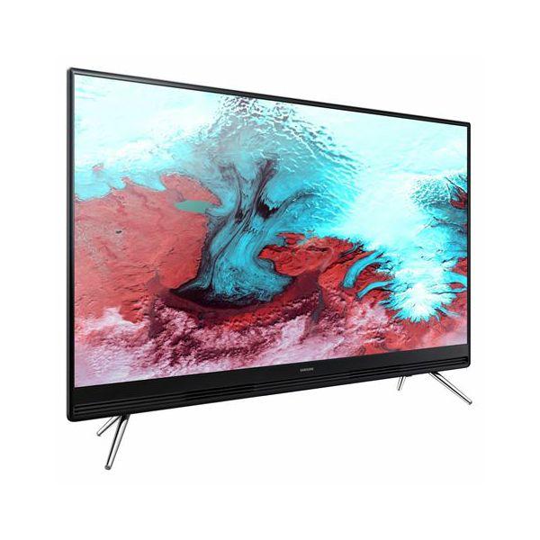 SAMSUNG LED TV 40K5102, FULL HD  UE40K5102AKXXH