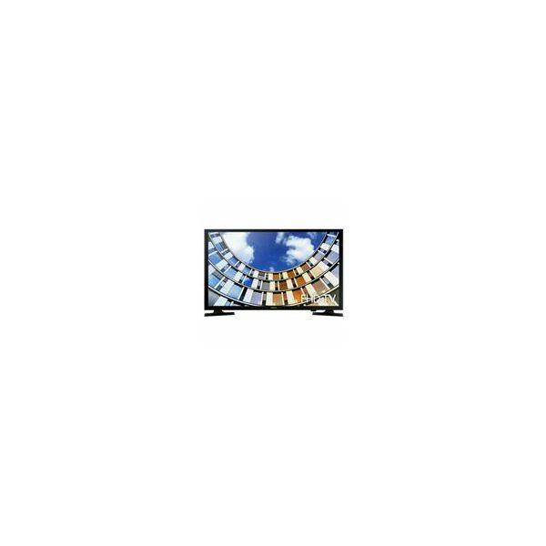 SAMSUNG LED TV 32M5002, FULL HD  UE32M5002AKXXH