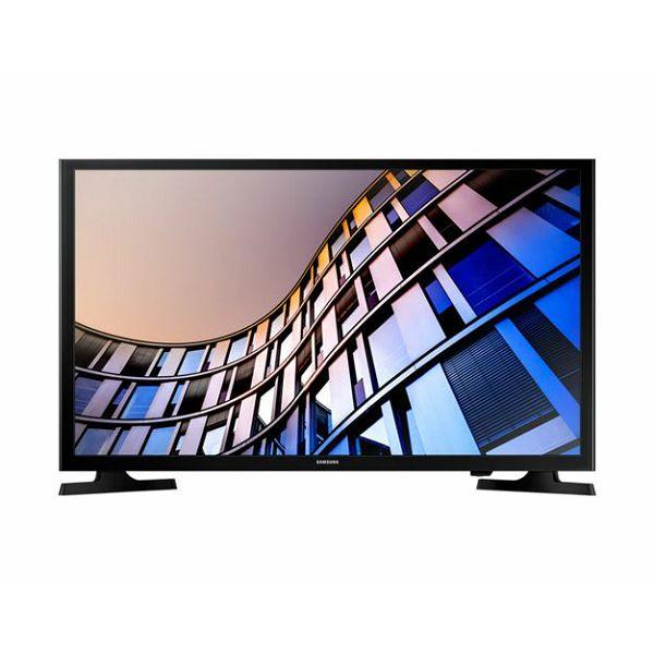 SAMSUNG LED TV 32M4002AK HD ready  UE32M4002AKXXH