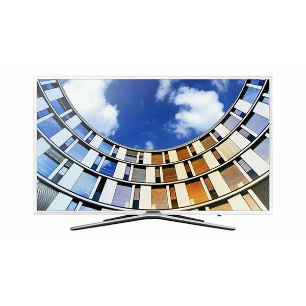 SAMSUNG LED TV 43M5582, Full HD, SMART  UE43M5582AUXXH