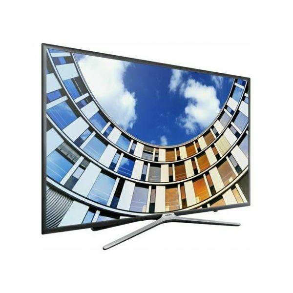 SAMSUNG LED TV 32M5622, Full HD, SMART  UE32M5622AKXXH