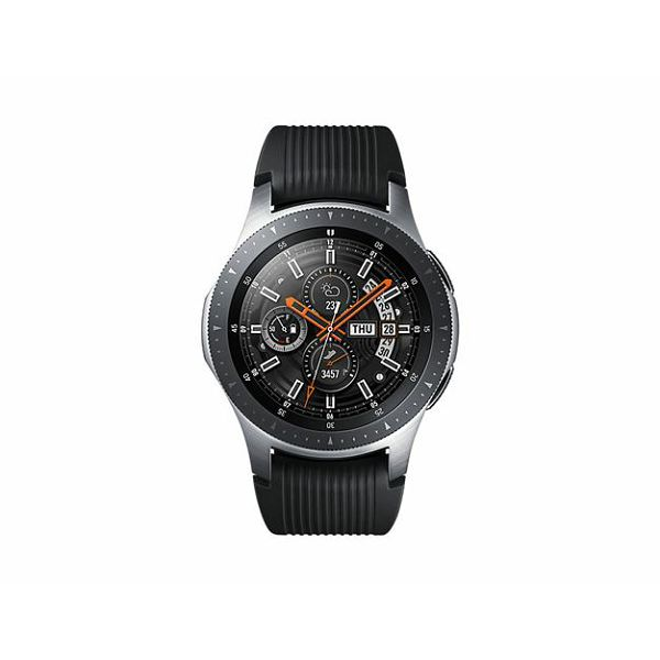 SAT Samsung R800 Galaxy Watch 46mm Silver