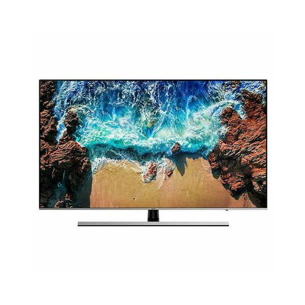 SAMSUNG LED TV 75NU8002, UHD, SMART