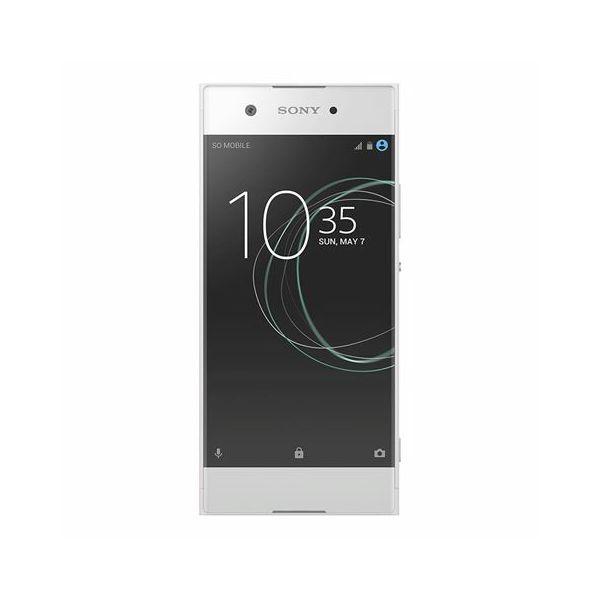 MOB Sony Xperia XA1 White  G3121 White